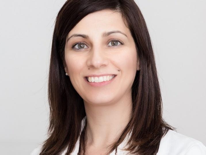 Dr.ssa Gioia Gioi