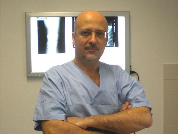 DR PUTZULU sito.jpg