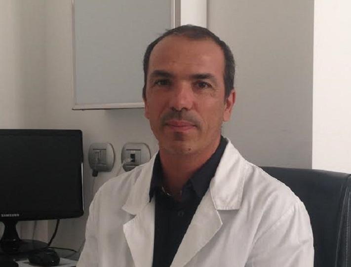 foto dr. giagheddu sito.jpg
