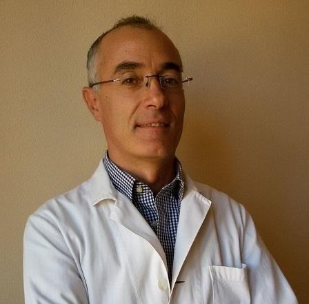 Dr. Angelo Fenu